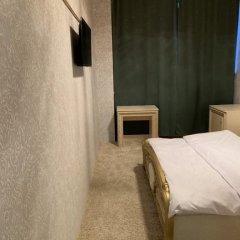 Отель Perovo Plaza Полулюкс фото 3
