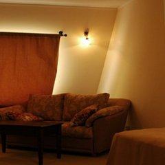 Отель Hi спа фото 2