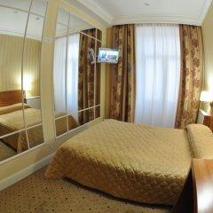 Бутик-отель МАКС комната для гостей фото 3