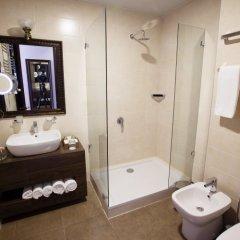 Laerton Hotel Tbilisi 4* Стандартный номер с различными типами кроватей фото 3