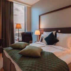 Отель Clarion Hotel Helsinki Финляндия, Хельсинки - - забронировать отель Clarion Hotel Helsinki, цены и фото номеров комната для гостей фото 2