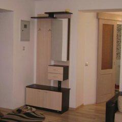 Апартаменты Витебск удобства в номере фото 3
