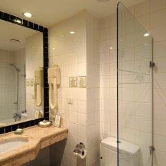 Armada Istanbul Old City Hotel ванная фото 2