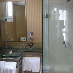 Sun Princess Hotel ванная