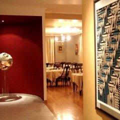 Отель Art Hotel Athens Греция, Афины - 1 отзыв об отеле, цены и фото номеров - забронировать отель Art Hotel Athens онлайн гостиничный бар
