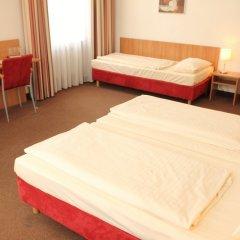 Germania Hotel комната для гостей фото 4