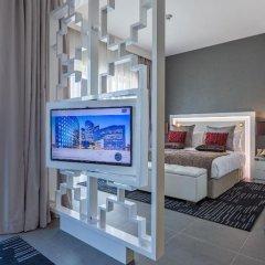 Отель Wyndham Dubai Marina 4* Люкс Grand фото 3