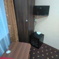 Гостиница Аска удобства в номере фото 2