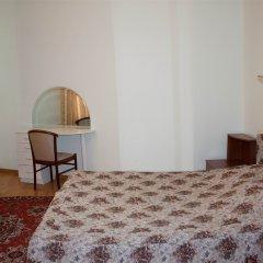 Lion Bridge Hotel Park 3* Апартаменты с различными типами кроватей