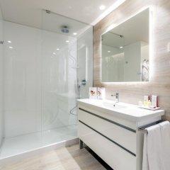 Sallés Hotel Pere IV ванная фото 5