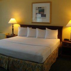 Отель Aloft New York LaGuardia Airport США, Нью-Йорк - 1 отзыв об отеле, цены и фото номеров - забронировать отель Aloft New York LaGuardia Airport онлайн комната для гостей