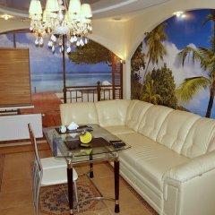 Hotel Banya