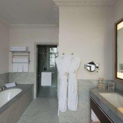Гостиница Метрополь 5* Люкс повышенной комфортности с различными типами кроватей фото 3