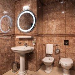 Бутик-отель Анна Калининград ванная фото 2