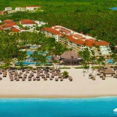 Отель Now Larimar Punta Cana - All Inclusive Доминикана, Пунта Кана - 9 отзывов об отеле, цены и фото номеров - забронировать отель Now Larimar Punta Cana - All Inclusive онлайн помещение для мероприятий