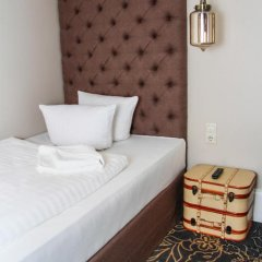 Отель Чайковский 4* Номер категории Эконом фото 9