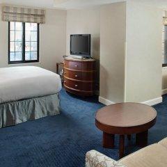 Отель Westgate New York Grand Central 4* Люкс с 2 отдельными кроватями