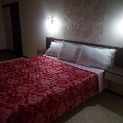 Гостиница Repin Улучшенный номер разные типы кроватей фото 2
