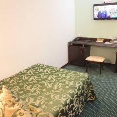 Гостиница Ринг удобства в номере фото 2