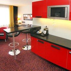 Гостиница Авеню Парк Отель в Кургане 2 отзыва об отеле, цены и фото номеров - забронировать гостиницу Авеню Парк Отель онлайн Курган в номере