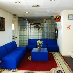 Deira Park Hotel развлечения