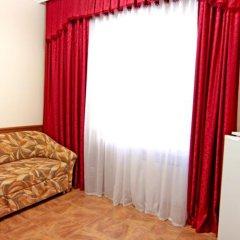 Гостиница Садко на Астраханской 9 в Анапе отзывы, цены и фото номеров - забронировать гостиницу Садко на Астраханской 9 онлайн Анапа удобства в номере