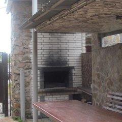 Гостиница Guest House Elena сауна фото 2