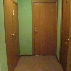 Гостиница на Красной Пресне удобства в номере