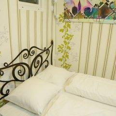 Апартаменты на Ленинградской у озера ванная