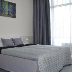Гостиница NORD комната для гостей фото 2
