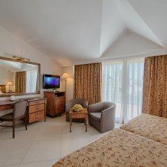 Kamelya Selin Hotel Турция, Сиде - 1 отзыв об отеле, цены и фото номеров - забронировать отель Kamelya Selin Hotel онлайн комната для гостей фото 5