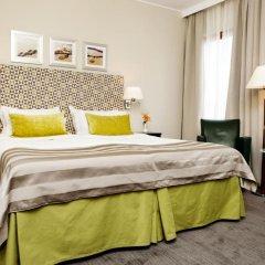 Отель Elite Palace 4* Улучшенный номер
