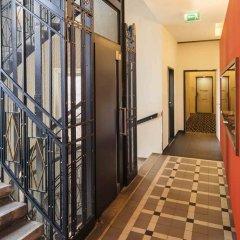 Hotel Rathaus - Wein & Design интерьер отеля фото 2
