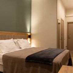 Отель Gesten 3* Стандартный номер