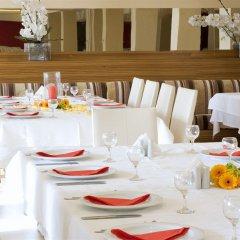 Ariti Grand Hotel Corfu Корфу помещение для мероприятий фото 2