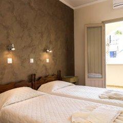 Отель Rena Греция, Остров Санторини - отзывы, цены и фото номеров - забронировать отель Rena онлайн комната для гостей фото 2