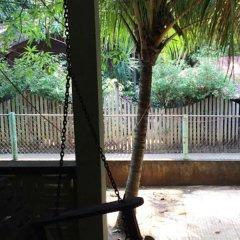 Отель Bavaria Гондурас, Остров Утила - отзывы, цены и фото номеров - забронировать отель Bavaria онлайн балкон фото 4