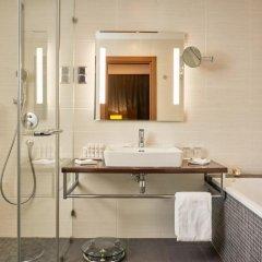 Отель Radisson Blu Калининград 4* Улучшенный номер фото 4