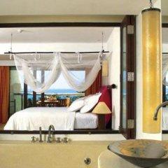 Отель Evason Phuket & Bon Island комната для гостей