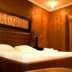 Гостиница Рандеву спа фото 3