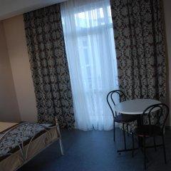 Hotel Sheikh комната для гостей фото 6