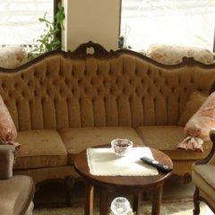 Отель Hi спа фото 3