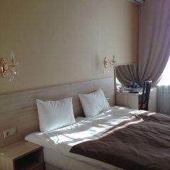 Гостиница Golden House в Москве 13 отзывов об отеле, цены и фото номеров - забронировать гостиницу Golden House онлайн Москва комната для гостей фото 6