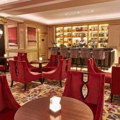 Отель Grand Hotel Kempinski Riga Латвия, Рига - 2 отзыва об отеле, цены и фото номеров - забронировать отель Grand Hotel Kempinski Riga онлайн питание