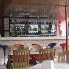Angora Hotel Турция, Сиде - отзывы, цены и фото номеров - забронировать отель Angora Hotel онлайн гостиничный бар фото 2