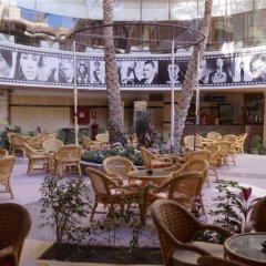 Sea Star Beau Rivage Hotel гостиничный бар фото 2