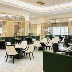 Отель Habtoor Palace, LXR Hotels & Resorts питание фото 2