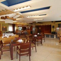 Гостиница Интурист в Хабаровске 2 отзыва об отеле, цены и фото номеров - забронировать гостиницу Интурист онлайн Хабаровск питание фото 3