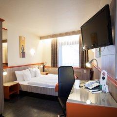 Centro Hotel Ariane комната для гостей фото 9