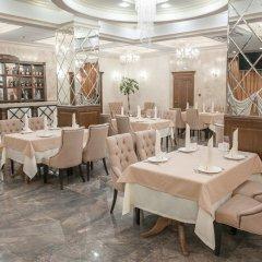 Гостиница Кристалл в Краснодаре 7 отзывов об отеле, цены и фото номеров - забронировать гостиницу Кристалл онлайн Краснодар питание